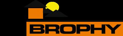 JJ Brophy Logo